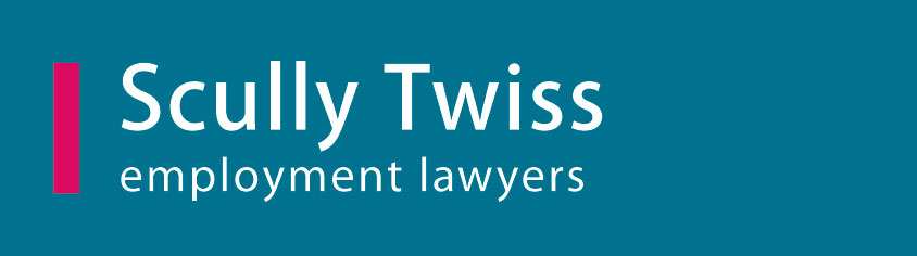 Scully Twiss Solicitors